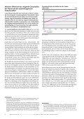 Download - ernst-gerontologie - Page 6