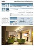 Pendel- und Anbauleuchten - Philips - Seite 4