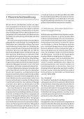 Download - Frühkindliche Bildung in der Schweiz - Page 6