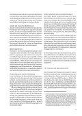 Download - Frühkindliche Bildung in der Schweiz - Page 7