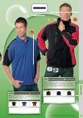 Sports & Fitness - Label22.de - Seite 2