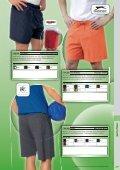 Sports & Fitness - Label22.de - Seite 4