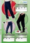 Sports & Fitness - Label22.de - Seite 5