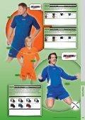 Sports & Fitness - Label22.de - Seite 6
