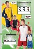 Sports & Fitness - Label22.de - Seite 7