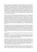 Predigt an Judika in Liebfrauen, Predigttext: 4. Mose 21, 4-9, Pastor ... - Page 2