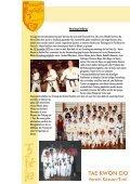Alex - TKD Kössen - Seite 6