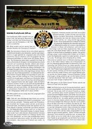 Aachen (Page 1) - Karlsbande Ultras