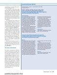 Lokal und systemisch wirkende Hämostyptika bei Kriegsverwundung - Seite 3
