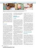 Lokal und systemisch wirkende Hämostyptika bei Kriegsverwundung - Seite 4