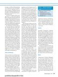 Lokal und systemisch wirkende Hämostyptika bei Kriegsverwundung - Seite 5