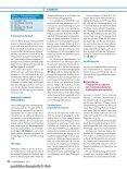 Lokal und systemisch wirkende Hämostyptika bei Kriegsverwundung - Seite 6