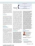Lokal und systemisch wirkende Hämostyptika bei Kriegsverwundung - Seite 7