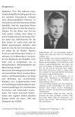 Sergej Salygin Republik Salzschlucht - BUCH-LISTE - Seite 2