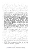 Sergej Salygin Republik Salzschlucht - BUCH-LISTE - Seite 6