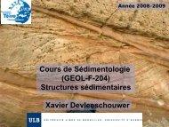 Les structures sédimentaires.pdf