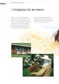 Bienenfutter aus Saccharose - Seite 2