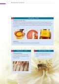 Bienenfutter aus Saccharose - Seite 4