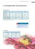 Bienenfutter aus Saccharose - Seite 7