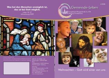 download - Christuskirche