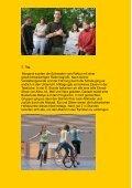 Buxtehude 2006 - Archiv - Seite 2