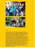 Buxtehude 2006 - Archiv - Seite 4