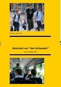 Buxtehude 2006 - Archiv - Seite 6