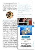 Brennstoffzellen-Prüflabor - Technische Universität Braunschweig - Seite 3