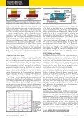 Riesen-Effekt - Seite 3