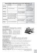 JUNI 2013 - Seite 3