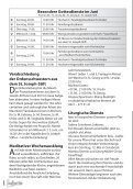 JUNI 2013 - Seite 4