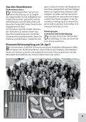 JUNI 2013 - Seite 7