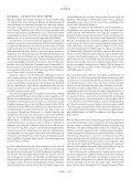 IN DER RS - Seite 7