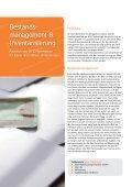 Bestandsmanagement & Inventarisierung - Potentiale der RFID ... - Seite 4