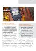 Bestandsmanagement & Inventarisierung - Potentiale der RFID ... - Seite 5