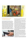 Bestandsmanagement & Inventarisierung - Potentiale der RFID ... - Seite 6
