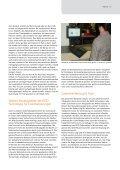 Bestandsmanagement & Inventarisierung - Potentiale der RFID ... - Seite 7