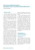 Die osteuropäischen Juden - Martin Bucer Seminar - Seite 3