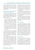 Die osteuropäischen Juden - Martin Bucer Seminar - Seite 5