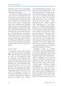 Die osteuropäischen Juden - Martin Bucer Seminar - Seite 6