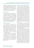Die osteuropäischen Juden - Martin Bucer Seminar - Seite 7