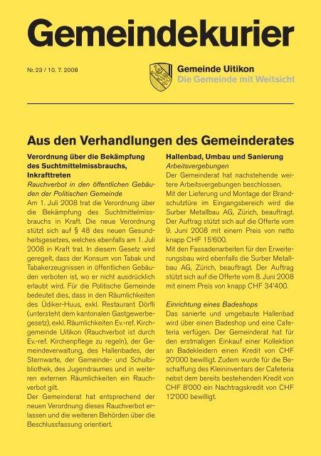 Hagenberg im mhlkreis frauen aus treffen - Zeltweg single app