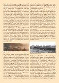 Archiv Beilage Juni 2008.indd - Knittelfeld - Seite 2