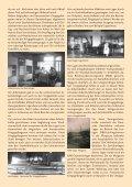 Archiv Beilage Juni 2008.indd - Knittelfeld - Seite 3
