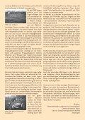 Archiv Beilage Juni 2008.indd - Knittelfeld - Seite 4
