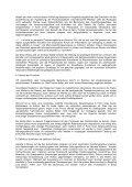 Der Galerievertrag. Zustandekommen und Folgen. - Seite 2