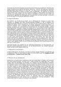 Der Galerievertrag. Zustandekommen und Folgen. - Seite 3