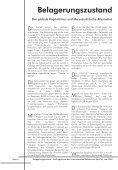 Belagerungs zustand - SLP - Seite 5