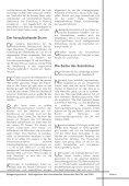 Belagerungs zustand - SLP - Seite 6