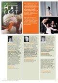 Alice im Wunderland - Seite 5